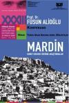 fusunalioglu-poster_webpage.jpg